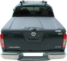 nissan frontier utili track nissan frontier tonneau covers bak truck bed accessories cover for