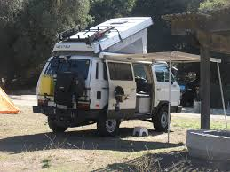 volkswagen westfalia 4x4 let u0027s go on a road trip products i love pinterest
