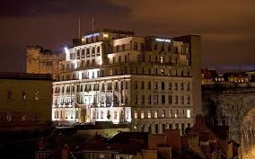 Top 10 Bars In Newcastle The Vermont Hotel Newcastle Upon Tyne Uk Booking Com