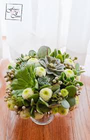 wedding flowers calgary 139 best bridal bouquets images on bridal bouquets