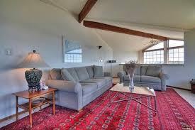 Living Room Ceiling Ls Craftsman Living Room With Ceiling Fan Simple Granite Floors In