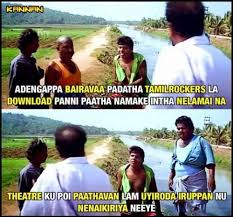 Download Memes Pictures - bhairava tamilrockers torrent memes and trolls