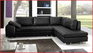 teindre un canapé en cuir teindre canapé cuir 11416 canape d angle pas cher occasion