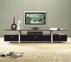 livingroom lamp living room table lamp decoration modern sofa decoration led tv