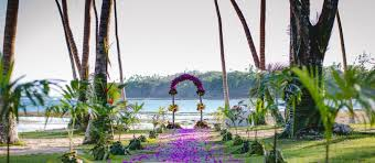 destination wedding locations top 10 destination wedding locations in the world the lavish nomad