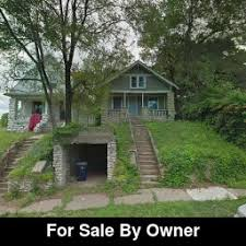 2 Bedroom Houses For Rent In Kansas City Mo Find Rent To Own Homes In Kansas City Mo On Housing List