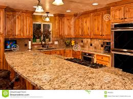 center islands in kitchens building center kitchen islands to feature ornamental bit toronto
