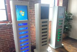 charging station phone buying cell phone charging stations kiosks veloxity