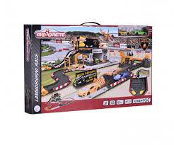 lamborghini lego set creatix lamborghini race 2 cars lamborghini brands