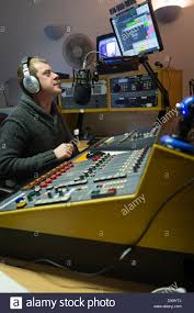 local radio station stock photos u0026 local radio station stock