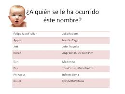 baby shower question juegos baby shower liviroom decors question and answer of baby