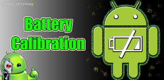 battery calibration apk battery calibration apk eexponews tecnologia
