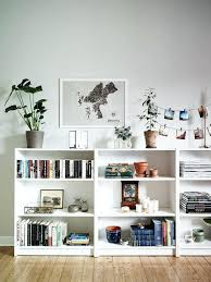 Low White Bookcase 2 Shelving Bookcase White Ikea White Bookcase White Bookcase Walmart