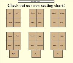 free printable furniture templates for floor plans wooden plans