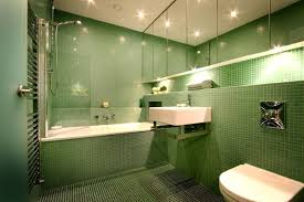 badezimmer fliesen holzoptik grn badezimmer fliesen holzoptik grün punkt auf badezimmer auch