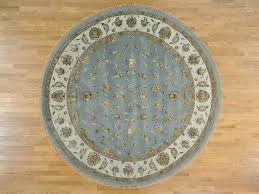 Round Persian Rug by 10 Round Rug On Persian Rugs Fabulous Entryway Rugs Wuqiang Co