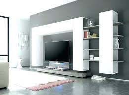 living room storage cabinets cabinet for living room pleasing top living room cabinets floating