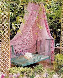 top 34 amazing garden decor ideas in bohemian style amazing diy