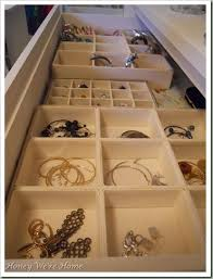 Jewelry Storage Solutions 7 Ways - 185 best diy jewelry displays images on pinterest jewelry
