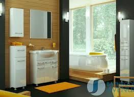 Bathroom Cabinet With Laundry Bin by Bathroom Cabinet Storage Ideas Tags Bathroom Laundry Cabinet