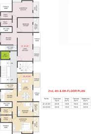 sarus green leaf in baner pune price location map floor plan