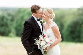 wedding photographers in ma home melanson photography boston massachusetts new