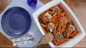 arte replay cuisine des terroirs cuisine des terroirs 17 02 18 arte documentaires