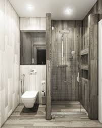 universal design bathrooms 461 best bathroom accessible universal design wetrooms images on