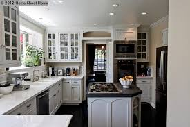 colonial kitchen ideas a colonial kitchen brilliant colonial kitchen home design ideas