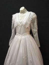 Jessica Mcclintock Wedding Dresses 8 Best Dresses 1930s Wedding Dresses Images On Pinterest 1930s