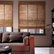 home source interiors home source custom draperies blinds 17 photos shades