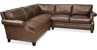 Replacement Sofa Cushions Replacement Feather Sofa Cushions Uk Memsaheb Net