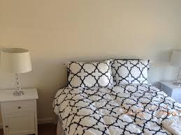 blue gray paint benjamin moore bedroom ideas marvelous benjamin moore blue gray warm grey paint