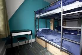 YHA London St Pauls London England Reviews Hostelzcom - Yha family rooms