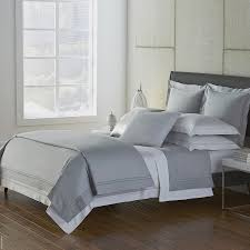 Frette Duvet Covers Bedroom Beautiful Comforter For Your Bedroom By Sferra Sheets