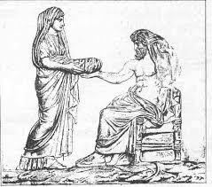 imagenes de zeus para dibujar faciles hades el dios del inframundo y demás criaturas mitológicas off
