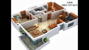 home design plans in sri lanka interior home designs sri lanka zhis me
