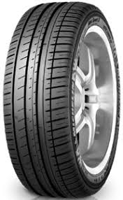 lamborghini aventador tyre price lamborghini aventador tyres buy tyres for the best price