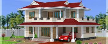 different types of home architecture isolated footing types of shallow foundation in civil engineering