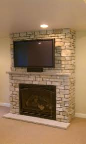 wall hung electric fireplace reviews decor mount sams club mounted
