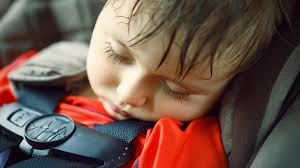 7 tips for preventing car related deaths of children today com