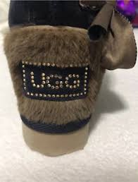 ugg boots for sale gumtree qld ugg boots in brisbane region qld baby children gumtree