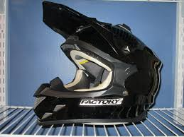 best motocross helmet best