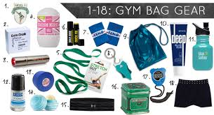 gymnastics gifts for gymnasts of all ages and abilities gab