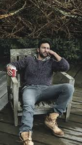 Rugged Clothes Best 20 Mens Outdoor Fashion Ideas On Pinterest Mens Style Fall