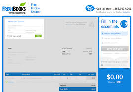 online invoice template expin franklinfire co