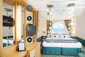 How To Decorate A Wedding Car With Flowers Room Decorations Royal Caribbean International Royal Gifts
