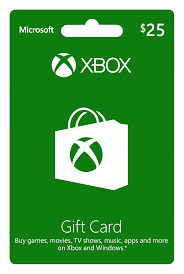 xbox gift cards xbox live gift card australia post shop