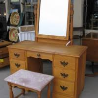 Antique Bedroom Vanity Beauteous Image Of Bedroom Furnishing Decoration Using Various
