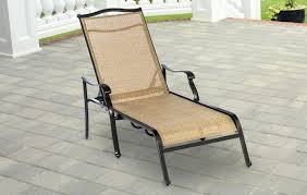 Heavy Duty Armchairs Elegant Sling Back Lounge Chairs Beach Lounge Chair Plans Sling
